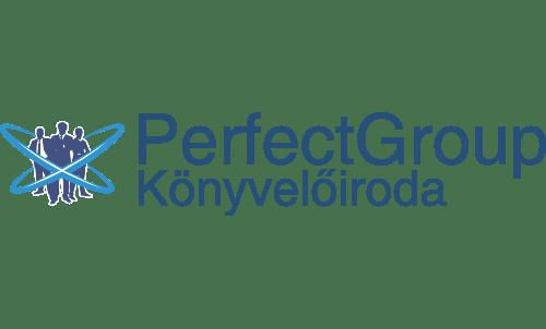 PerfectGroup Könyvelőiroda
